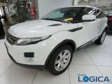 LAND ROVER Range Rover Evoque 2.2 SD4 Coupé Dynamic