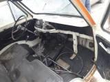 FIAT 850 FURGONE