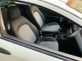 FIAT Grande Punto 1.4 GPL 3 porte Actual
