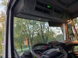 IVECO LKW/TRUCKS Eurocargo