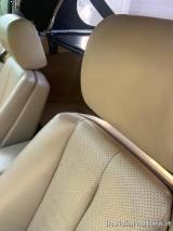 MERCEDES-BENZ SL 500 ASI Full Targa e doc Originali BS