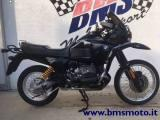 BMW R 100 GS Paris Dakar bmw r 100 gs