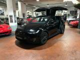 TESLA Model X 100kWh 6 POSTI AUTOPILOT FULL UFF.ITALIA