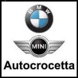 BMW 520 d Auto 190hp Luxury EURO 6