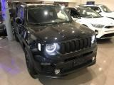 JEEP Renegade 1.3 T4 DDCT Limited FULL LED CERCHI 18