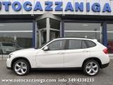 BMW X1 xDrive 18d/20d 23d ELETTA/ATTIVA/FUTURA