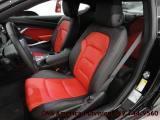 CHEVROLET Camaro 6.2 V8 Coupé SS 184kw