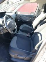 CITROEN C4 Picasso BlueHDi 120 S&S Business