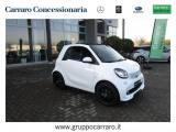 SMART ForTwo 1.0 Superpassion 71cv twinamic