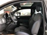 FIAT 500 1.0 Hybrid Rockstar