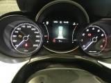 FIAT 500X 1.6 MultiJet 120 CV DCT Sport TETTO APRIBILE