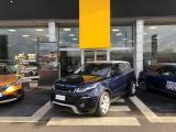 LAND ROVER Range Rover Evoque 2.0 TD4 180 CV 5p. SE Dynamic 2ANNIAPPROVED