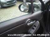 FIAT 500X 1.0 T3 120cv CITY CROSS - NAVI - C.LEGA 16'' - S&S