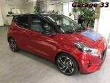 HYUNDAI i10 1.0 MPI Tech SPRINT NOVEMBRE 2020 ALL-INCLUSIVE