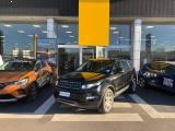 LAND ROVER Range Rover Evoque 2.2 TD4 5p. Pure Tech Pack