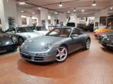 PORSCHE 911 CARRERA 4S TIPTRONIC BOSE TAGLIANDI