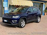 JEEP Compass 2.0 Multijet II aut. 4WD Opening Edition