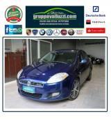 FIAT Bravo 1.9 MJT 120 CV Emotion