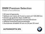 BMW 318 d Touring Luxury Auto EURO 6
