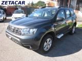 DACIA Duster COMFORT 1.0 TCe 100 CV ECO-G   GPL * NUOVE *