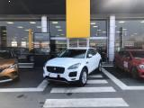 JAGUAR E-Pace 2.0D 180 CV AWD aut. S APPROVED