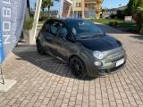FIAT 500 1.2 s GQ