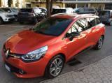 RENAULT Clio Sporter 1.5 dCi 8V 75CV