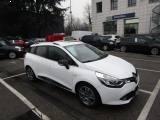 RENAULT Clio Sporter 1.5 dCi 8V 90CV