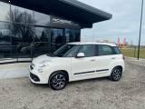 FIAT 500L 1.3 Multijet 95 CV Business ANCHE PER NEOPATENTATI