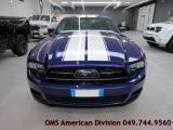 FORD Mustang Fastback 3.7 IV6