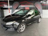 SEAT Ibiza 1.6 5 porte Reference BI FUEL