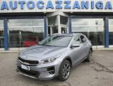 KIA XCeed 1.4 T-GDi 140cv STYLE-EVOLUTION IN PRONTA CONSEGNA