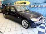 BMW 320 d cat Touring Futura
