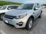 LAND ROVER Discovery Sport 2.0 TD4 190 CV Auto Business Edition