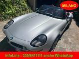 BMW Z8 Z8 ROADSTER