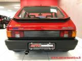 FIAT Ritmo 130 TC 3 porte Abarth