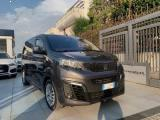 PEUGEOT Traveller BlueHDi 115 S&S Compact Business