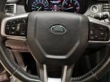 LAND ROVER Discovery Sport 2.0 TD4 150 CV Pure 7 posti