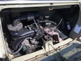 FIAT 126 650 Base