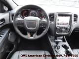 DODGE Durango R/T 5.7L V8 HEMI -POSS 250CV - GPL