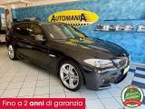 BMW 535 xDrive Msport - Uniprop. - IVA Esposta