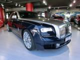 ROLLS-ROYCE Ghost 6.6 V12 Aut. -IVA ESPOSTA-