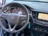 OPEL Crossland X 1.5 ECOTEC diesel 102 CV Start&Stop Innovation
