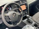VOLKSWAGEN Golf 1.6 TDI 115CV DSG 5p. Business BlueMotion Technolo