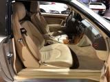 MERCEDES-BENZ SL 320 V6 cat ELEGANCE CAPOTE BROWN PERFETTO STATO