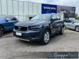 VOLVO XC40 D3 Geartronic Momentum Pro MY21