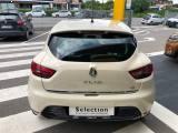 RENAULT Clio dCi 8V 90CV EDC Start&Stop 5 porte Energy Zen