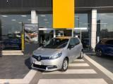 RENAULT Scenic Scénic XMod 1.5 dCi 110CV Start&Stop Limited EURO6