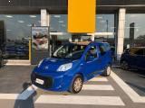 FIAT Qubo 1.3 MJT 75 CV MyLife CAMBIO AUTOMATICO