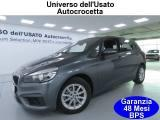 BMW 216 d Active Tourer EURO 6